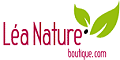 Code Promotionnel Lea Nature