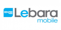 lebara mobile coupons