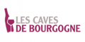Code Promotionnel Les Caves De Bourgogne