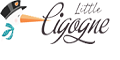 little cigogne coupons