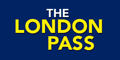 Code Promotionnel London Pass