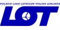 lot_airlines codes promotionnels