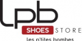 lpb_shoes_store codes promotionnels