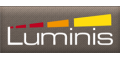 luminis codes promotionnels