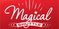 magical_shuttle codes promotionnels