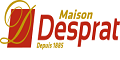 Code Promotionnel Maison-desprat