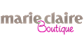 marie claire boutique coupons