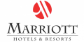 marriott_hotels codes promotionnels