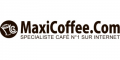Code Réduction Maxicoffee