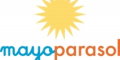 mayoparasol codes promotionnels