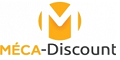 meca-discount codes promotionnels