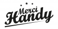 merci_handy codes promotionnels