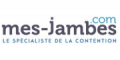 mes-jambes coupons