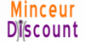 minceur_discount codes promotionnels