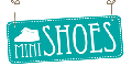 minishoes codes promotionnels