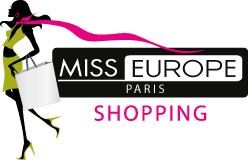 miss_europe_shopping codes promotionnels