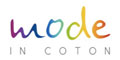 mode_in_coton codes promotionnels