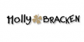 molly_bracken codes promotionnels