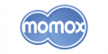 momox best Discount codes