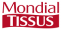 mondial tissus coupons