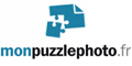 monpuzzlephoto codes promotionnels