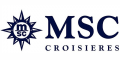 msc_croisieres codes promotionnels