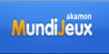 mundijeux best Discount codes