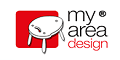 my_area_design codes promotionnels