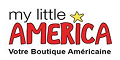 my little america coupons