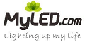 Code Promotionnel Myled