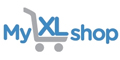 myxlshop codes promotionnels