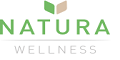 Code Promotionnel Natura-wellness