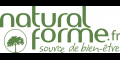 naturalforme coupons