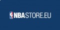 nba_store codes promotionnels