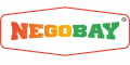 negobay coupons