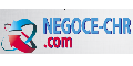 Code Promotionnel Negoce-chr