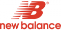 new_balance codes promotionnels