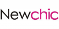 Code Promotionnel Newchic