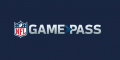 Code Remise Nfl Gamepass