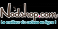 nodshop coupons