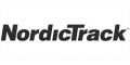 nordictrack coupons