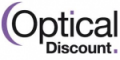 opticaldiscount best Discount codes