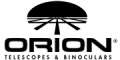 Code Promo Orion Telescopes