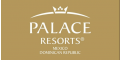 Code Promotionnel Palace Resorts