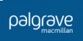 palgrave coupons