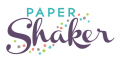 Code Remise Paper-shaker