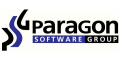 paragon_software codes promotionnels