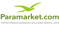 Code Réduction Paramarket