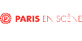 paris-en-scene codes promotionnels