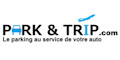 Code Promotionnel Park And Trip